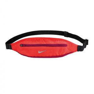 nike-capacity-waistpack-2-0-gr-s-rot-f655-lifestyle-taschen-9038-203.png