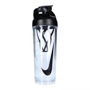 nike-hypercharge-shaker-bottle-24-oz-schwarz-f958-running-zubehoer-9341-70.jpg
