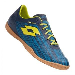 lotto-solista-700-iii-id-ic-halle-blau-gelb-f59i-fussballschuhe-indoor-football-boots-211641.jpg