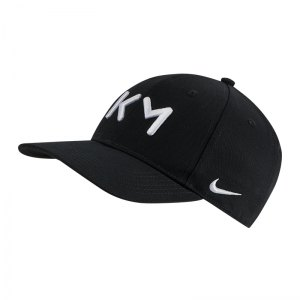 nike-kylian-mbappe-legacy-91-cap-kappe-kids-f010-lifestyle-caps-cw0779.png
