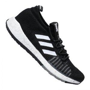 adidas-pulseboost-hd-running-schwarz-weiss-running-schuhe-neutral-fv0457.png