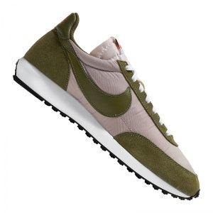 nike-air-tailwind-79-sneaker-braun-f204-lifestyle-schuhe-herren-sneakers-487754.jpg