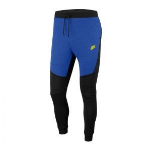 nike-tech-fleece-jogger-pant-hose-schwarz-f017-lifestyle-textilien-hosen-lang-805162.jpg