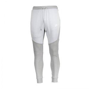 nike-tech-fleece-jogger-pant-hose-grau-weiss-f077-lifestyle-textilien-hosen-lang-805162.jpg