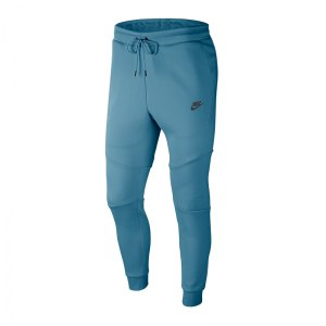 nike-tech-fleece-jogger-pant-hose-blau-f425-lifestyle-textilien-hosen-lang-805162.png