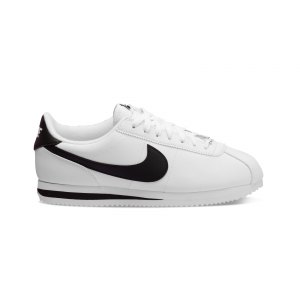 nike-cortez-basic-leather-sneaker-weiss-f100-lifestyle-schuhe-herren-sneakers-819719.png