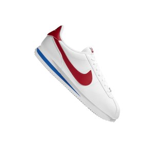 nike-cortez-basic-leather-sneaker-weiss-rot-f103-lifestyle-schuhe-herren-sneakers-819719.png