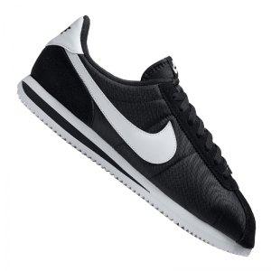 nike-cortez-basic-nylon-sneaker-schwarz-f011-lifestyle-schuhe-herren-sneakers-819720.jpg