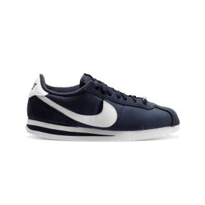 nike-cortez-basic-nylon-sneaker-blau-f411-lifestyle-schuhe-herren-sneakers-819720.jpg