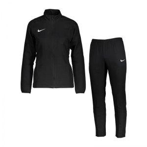 nike-dri-fit-academy-tracksuit-damen-schwarz-f010-fussball-teamsport-textil-anzuege-893770.jpg