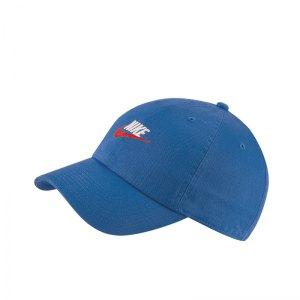 nike-h86-cap-kappe-blau-f484-lifestyle-caps-913011.png