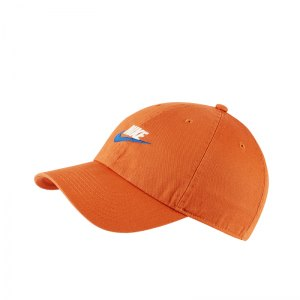 nike-h86-cap-kappe-orange-f847-lifestyle-caps-913011.jpg