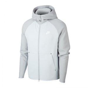 nike-tech-fleece-kapuzenjacke-grau-weiss-f043-lifestyle-textilien-jacken-928483.jpg
