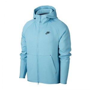 nike-tech-fleece-kapuzenjacke-blau-f424-lifestyle-textilien-jacken-928483.png