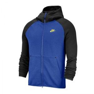 nike-tech-fleece-kapuzenjacke-hoodie-blau-f481-lifestyle-textilien-jacken-928483.jpg
