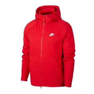 nike-tech-fleece-kapuzenjacke-rot-weiss-f658-lifestyle-textilien-jacken-928483.jpg