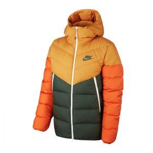 nike-windrunner-daunenjacke-gelb-f727-lifestyle-textilien-jacken-928833.jpg