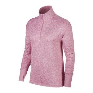 nike-1-2-zip-top-running-damen-rot-f693-running-textil-sweatshirts-aa4631.jpg