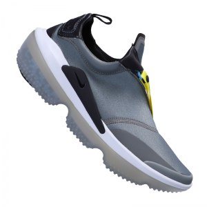 nike-joyride-optik-sneaker-damen-grau-f008-lifestyle-schuhe-damen-sneakers-aj6844.jpg