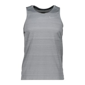 nike-dri-fit-miler-tanktop-running-grau-f084-running-textil-singlets-aj7562.png
