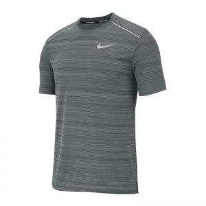 nike-dry-miler-t-shirt-grau-f084-running-textil-t-shirts-aj7565.png