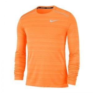 nike-dry-miler-sweatshirt-running-orange-f806-running-textil-sweatshirts-aj7568.jpg