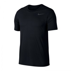 nike-nike-dri-fit-superset-t-shirt-schwarz-f010-lifestyle-textilien-t-shirts-aj8021.jpg