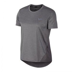 nike-miller-t-shirt-running-damen-pink-f056-running-textil-t-shirts-aj8121.jpg