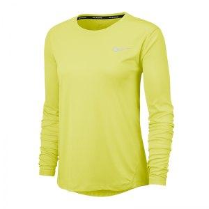 nike-miller-t-shirt-running-damen-gruen-f367-running-textil-sweatshirts-aj8128.png