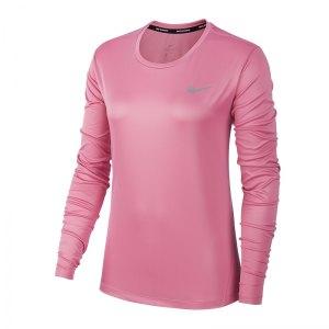 nike-miller-t-shirt-running-damen-rot-f693-running-textil-sweatshirts-aj8128.jpg