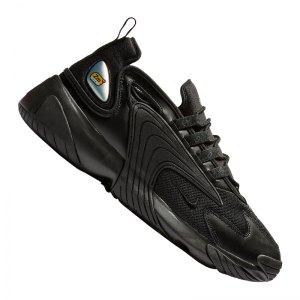 nike-zoom-2k-sneaker-schwarz-f002-lifestyle-schuhe-herren-sneakers-ao0269.jpg
