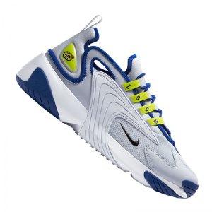 nike-zoom-2k-sneaker-grau-blau-f011-lifestyle-schuhe-herren-sneakers-ao0269.jpg