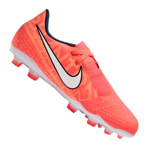 nike-jr-phantom-venom-academy-fg-kids-orange-f810-fussball-schuhe-kinder-nocken-ao0362.jpg