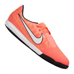 nike-jr-phantom-venom-academy-ic-kids-orange-f810-fussball-schuhe-kinder-halle-ao0372.jpg