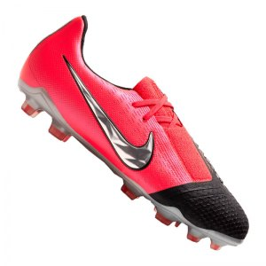 nike-jr-phantom-venom-elite-fg-kids-rot-f606-fussball-schuhe-kinder-nocken-ao0401.png