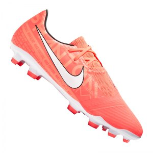 nike-phantom-venom-academy-fg-orange-f810-fussball-schuhe-nocken-ao0566.jpg