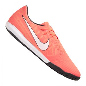 nike-phantom-venom-academy-ic-orange-f810-fussball-schuhe-halle-ao0570.jpg