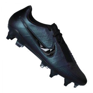 nike-phantom-venom-elite-sg-pro-anti-clog-f010-fussball-schuhe-stollen-ao0575.png