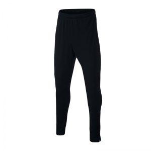 nike-dry-academy-pant-jogginghose-kids-f011-fussball-textilien-hosen-ao0745.png