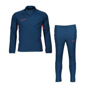 nike-academy-dri-fit-track-suit-kids-blau-f432-fussball-textilien-jacken-ao0794.jpg