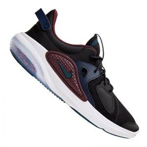nike-joyride-cc-sneaker-schwarz-f003-lifestyle-schuhe-herren-sneakers-ao1742.png