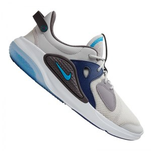 nike-joyride-cc-sneaker-grau-blau-f004-lifestyle-schuhe-herren-sneakers-ao1742.png