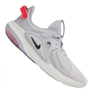nike-joyride-cc-sneaker-schwarz-f005-lifestyle-schuhe-herren-sneakers-ao1742.jpg