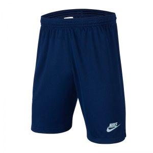 nike-atletico-madrid-short-kids-19-20-blau-f492-replicas-shorts-international-ao1938.jpg
