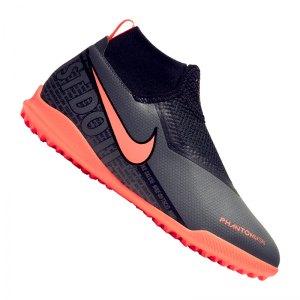 Fußballschuhe Fußballschuhe kaufenPhantomMercurial kaufenPhantomMercurial günstig Nike Nike Nike günstig Fußballschuhe zMVSqUp