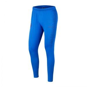 nike-fc-chelsea-london-strike-pants-hose-lang-f406-replicas-pants-international-ao4884.png