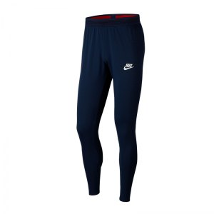 nike-paris-st-gemain-authentic-trainingshose-f410-replicas-pants-international-ao4890.png