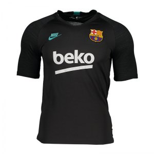 nike-fc-barcelona-trainingsshirt-grau-f070-replicas-sweatshirts-international-ao5139.jpg