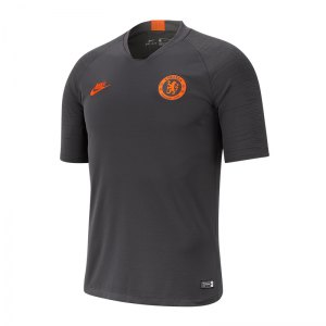 nike-fc-chelsea-london-strike-top-t-shirt-f060-replicas-t-shirts-international-ao5141.jpg