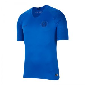 nike-fc-chelsea-london-strike-top-t-shirt-f406-replicas-t-shirts-international-ao5141.png